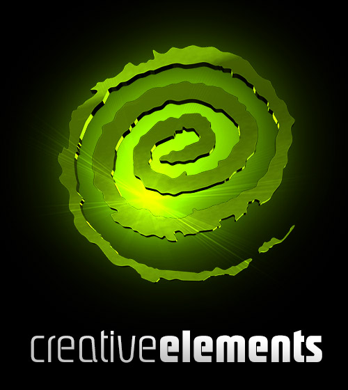 Creative Elements Group :: CEG